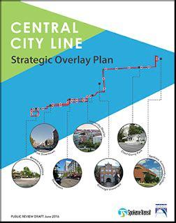 Literature review on transportation and economic development